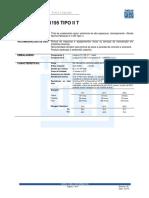 WEG-lackpoxi-n-1195-tipo-ii-t-boletim-tecnico-portugues-br