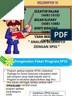 analisisdeskriptifdenganspss-131205201220-phpapp01.pdf