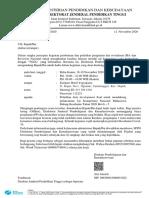 18-19112020 SU rev12112020.pdf