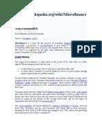 25536156-Micro-Finance