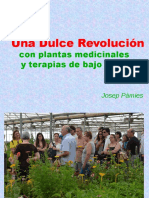 Una-dulce-revolución.pdf