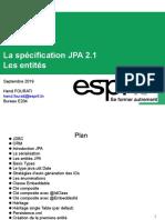 1-JPA_entities