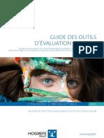 2015_Catalogue-evaluation Clinique-Hogrefe-France