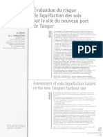 geotech2006116p41.pdf