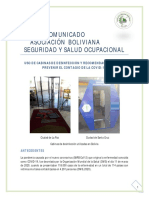 COMUNICADO ABSYSO USO DE LAS CABINAS DESINFECTANTES revfin.pdf