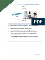 Modul_Bahasa Inggris 1_UNIT 7_7th Edition_2020.pdf