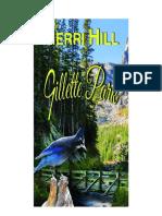 Gerri Hill - Parque Gillette
