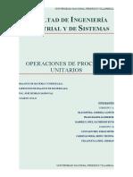 249714282-Problemas-Resueltos-del-Libro-Balance-de-Materia-y-Energia.doc