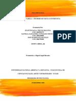 PSICOBIOLOGÍACICLO DE LA TAREA 3 (1)