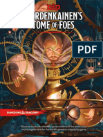 Dungeons  Dragons Mordenkainen's Tome of Foes by Wizards RPG Team (z-lib.org).pdf