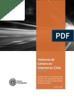 Copia-de-Violencia-de-género-en-Internet-en-Chile.pdf