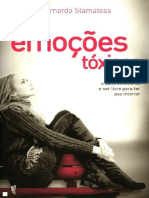 Emoções toxicas (3).pdf