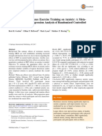 Anxiety+and+resistance+training.pdf