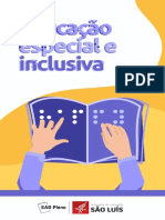 1569429721Material_rico_-_Educao_Especial_Inclusiva-compactado.pdf