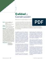 pd0000013348.pdf