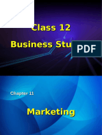 CHAPTER 11 Marketing_1.2
