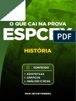 O_que_Cai_na_Prova_EsPCEx_-_História.pdf