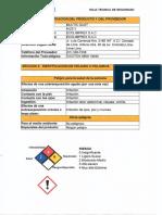 MSDS MULTIC QUAT.pdf
