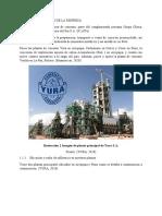 cementos yura