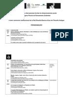 Programao_Seminrio_Internacional_Archai_confirmados21_08(1)