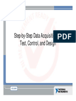 stepBystep data acqiusition method.pdf