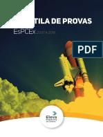 Apostila de Provas EsPCEx (2007 a 2016).pdf