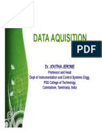 DATA AQUISITION.pdf