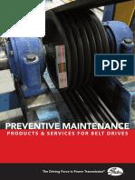 312740385-Preventive-Maintenance-Belts.pdf
