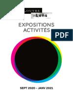 Expos-et-activites-sept20-janv21.pdf