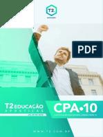 Apostila CPA10 - 21_10_2020