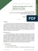 BUP_.pdf