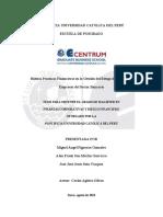 guidosisisi.pdf