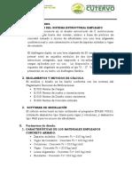 02 M.D. Estructuras