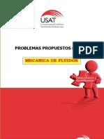 Problemas propuestos 03 MECANICA DE FLUIDOS.pdf