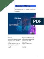 ACL TOP - Manual do Operador.pdf