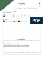 guitara - Buscar con Google