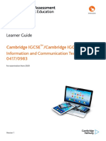 [Template] 0417_Learner_Guide_(for_examination_from_2020)(1)_copy.pdf