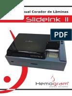 Manual_slideinkII_jun13