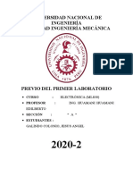 PRIMER PREVIO ELECTRONICA GALINDO.docx