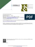 1 1 Daston, On Scientific Observation.pdf