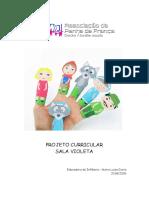 Projeto-curricular-sala-violeta-2018_2019