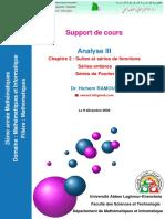 suites et séries de fonctions(chapter2)