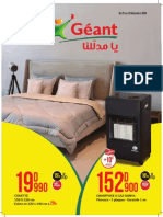 geant_catalogue_du_moment.pdf