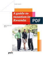 taxguide2015-rwanda.pdf