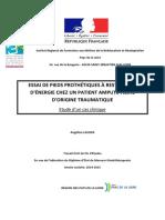 65dfc082-00cb-4a8b-869d-c02d973697aa (1).pdf