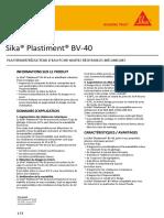 sika_plastiment_bv-40