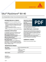sika_plastiment_bv-40 (1).pdf