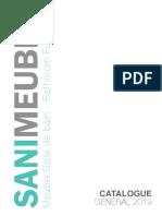 sanimeuble2019.pdf