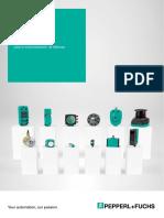 Catalogo Sensores.pdf