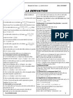 derivation-resume-de-cours-1-1.pdf